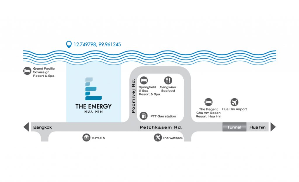 THE-ENERGY-MAP-EN